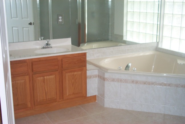 bathroom cabinets 11-5-03.jpg (46933 bytes)
